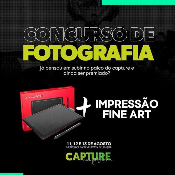 Concurso-de-fotografia-03